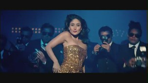 Main Heroine Hoon - Heroine Official New Full Song Video feat. Kareena Kapoor - YouTube[(002178)20-05-05]