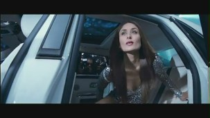 Main Heroine Hoon - Heroine Official New Full Song Video feat. Kareena Kapoor - YouTube[(002632)20-05-33]