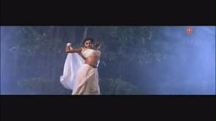 Marad Baada Naam Ke - Super Hot Bhojpuri Video Feat. Sexy Surena & Ravi Kishan - YouTube(2)[(003445)20-08-01]