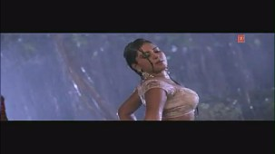 Marad Baada Naam Ke - Super Hot Bhojpuri Video Feat. Sexy Surena & Ravi Kishan - YouTube(2)[(004237)20-10-43]