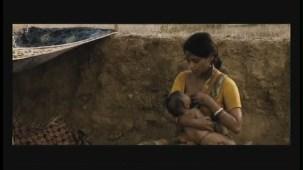 PriyankaBose_Gangor[(000955)12-19-26]