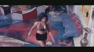 Sexy Sherlyn Chopra Kissing (Naughty Boy) - YouTube[(000188)20-17-58]