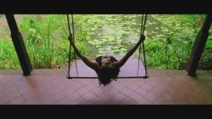 Yeh Kasoor Mera Hai Full Video Song Jism 2 Sunny Leone, Randeep Hooda[19-17-27]