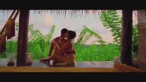 Yeh Kasoor Mera Hai Full Video Song Jism 2 Sunny Leone, Randeep Hooda[19-19-13]
