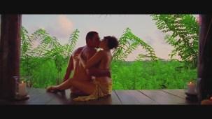 Yeh Kasoor Mera Hai Full Video Song Jism 2 Sunny Leone, Randeep Hooda[19-22-31]