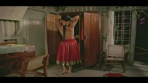 Zeenat Aman Song - Kaun Gali Gaye Shaam - Satyam Shivam Sundaram - Shashi Kapoor - YouTube(2)[(000402)20-26-26]