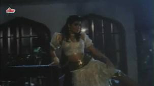 Zulfen Ulajh Gai Hain - Asif Shaikh, Sonu Walia, Haque Song - YouTube[(007158)19-48-44]