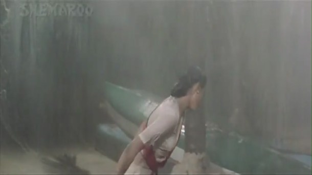 1982 Namak Halaal Aaj Rapat Jaayen To sub 720p - YouTube(2)[21-13-52]