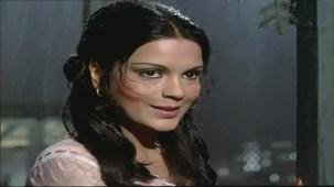 Bheegi Bheegi Raaton Mein - Sexy Bollywood Song - Rajesh Khanna - Ajanabee - YouTube(5)[(000516)20-16-29]
