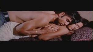Deewana Bana Dehalu (Soutan) (Bhojpuri) - YouTube(2)[(006766)20-08-46]