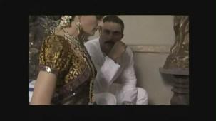 Devadasyin Kadhai-Back To Back Romantic Video-Part -2 - YouTube[(002808)20-16-13]