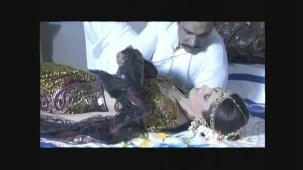 Devadasyin Kadhai-Back To Back Romantic Video-Part -2 - YouTube[(011014)20-19-46]