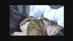 Devadasyin Kadhai-Back To Back Romantic Video-Part -2 - YouTube[(011403)20-20-16]