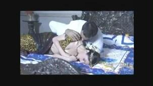Devadasyin Kadhai-Back To Back Romantic Video-Part -2 - YouTube[(012962)20-21-19]
