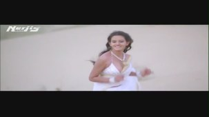 Jaana Maine Tujhe Jaana - Kajri Bollywood Movie Song - YouTube[20-50-09]