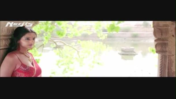 Jaana Maine Tujhe Jaana - Kajri Bollywood Movie Song - YouTube[20-51-49]