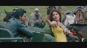 Jiya Re - Song - Jab Tak Hai Jaan - YouTube[(000714)19-44-19]