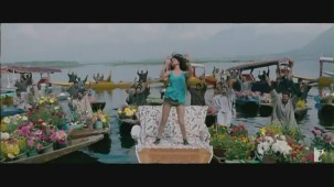 Jiya Re - Song - Jab Tak Hai Jaan - YouTube[(002890)19-49-57]