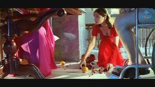 Swapnam-Back To Back Romantic Clip-1 - YouTube[(014372)18-58-33]