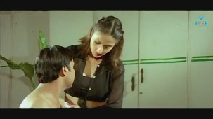 Swapnam-Back To Back Romantic Clip-2 - YouTube[(013200)19-46-59]