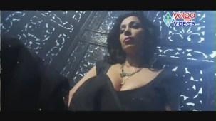 Aakasamlo Sagam Songs - yedhoga Vundi - Mayuri - YouTube[(000860)19-31-39]