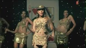Hot 'n' Sizzling Sanobar - Kaan Mein Jhumka Remix - Full Video Song HD - YouTube(2)[(000727)20-35-26]