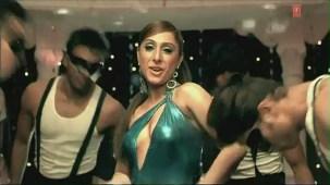 Hot 'n' Sizzling Sanobar - Kaan Mein Jhumka Remix - Full Video Song HD - YouTube(2)[(003340)20-51-07]