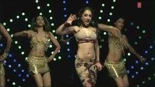 Hot 'n' Sizzling Sanobar - Kaan Mein Jhumka Remix - Full Video Song HD - YouTube(2)[(004407)20-52-19]
