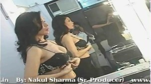 SOFIYA HAYAT HOT PHOTOSHOOT BY LUV ISRANI - YouTube[(001085)20-08-01]