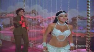 Chanchal Sheetal Nirmal - Shashi Kapoor - Zeenat Aman - Satyam Shivam Sundaram - Old Songs - YouTube[(005625)21-13-10]