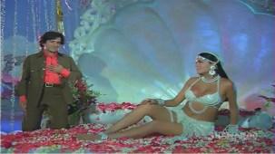 Chanchal Sheetal Nirmal - Shashi Kapoor - Zeenat Aman - Satyam Shivam Sundaram - Old Songs - YouTube[(006437)21-14-37]