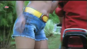 Hot Pillion Rider - Chalak - Scene 2 - YouTube[(001324)20-48-06]