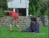 Jewel Thief - Part 11 Of 17 - Dev Anand - Vyjayantimala - Classic Hindi Movies - YouTube[(002582)21-42-12]