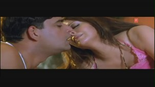 Man Ke Milan Preet (Bhojpuri Hottest Video)Feat.Ravi Kishan& Nagma[(004184)21-04-22]