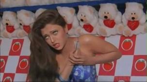 Mera Dil Tera Deewana - Aishwarya Rai - Akshaye Khanna - Bikini Babe - Aa Ab Laut Chalein[(006460)20-54-50]