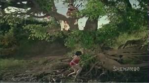 Mere Mann Ki Ganga - Raj Kapoor - Vyjayanthimala - Sangam - Bollywood Evergreen Songs - Mukesh[(005441)14-30-11]