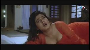 Neend Kise Chain Kahan (Zamaana Deewana) - YouTube[(001456)20-26-09]