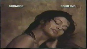Pallavi_Joshi_Nude_From_Movie_Trishagni[(000457)19-40-24]