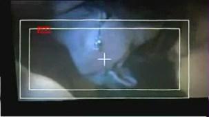 Rajan Verma and Veena Malik MMS -Woman on Top-Veena Gone Wild[(000902)20-01-50]