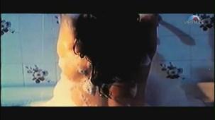 Sathi Mere Sathi (Veerana) - YouTube[(000488)20-46-12]