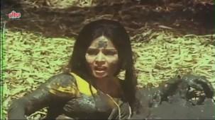 Shashi Kapoor, Rakhee, Jaanwar Aur Insaan - Scene 4_15 - YouTube[(002078)20-19-40]
