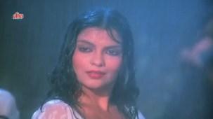 Zeenat Aman, Bandhan Kachchey Dhagon Ka Song - YouTube(4)[20-22-34]