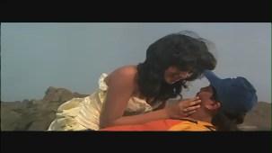 Aakhri Adalat - YouTube(2)[(051093)14-15-17]