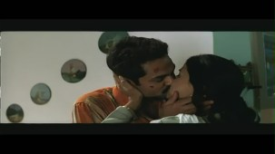 Abhay Deol and Gul Panag Kissing Scene - Mamorama Six Feet Under - Love Lip Lock - YouTube[(000956)20-23-17]