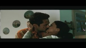 Abhay Deol and Gul Panag Kissing Scene - Mamorama Six Feet Under - Love Lip Lock - YouTube[(001141)20-23-47]