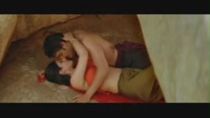 Agnivarsha - Full Length Bollywood Hindi Film - YouTube(4)[21-04-45]