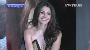 Anushka Sharma - SHOCKING Skin Show!! - UTVSTARS HD - YouTube[(000475)20-37-41]