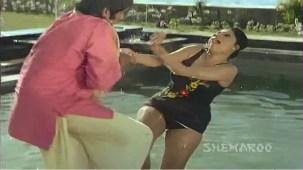 Ganga Ki Saugand - Part 4 Of 14 - Amitabh Bachchan - Rekha - Superhit Bollywood Movies - YouTube(2)[(000982)21-23-16]