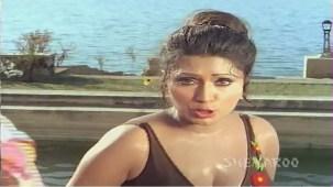 Ganga Ki Saugand - Part 4 Of 14 - Amitabh Bachchan - Rekha - Superhit Bollywood Movies - YouTube(2)[(001856)21-25-41]