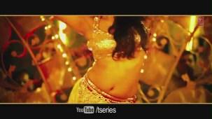Ghaziabad Ki Rani Official Video Song _ Zila Ghaziabad _ Geeta Basra, Vivek Oberoi, Arshad Warsi[20-16-48]